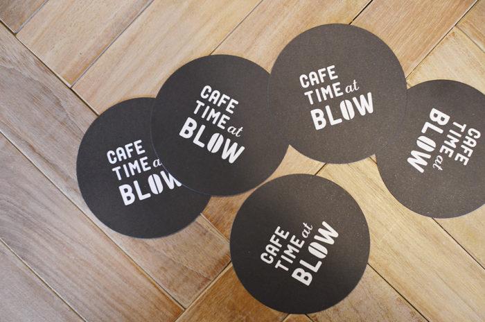 カフェ 珈琲 コーヒー 美味しい